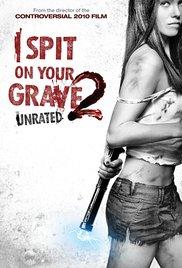 i-spit-on-your-grave-2